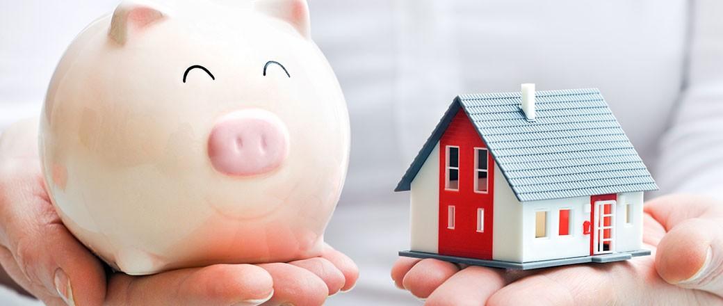 Mobile Mortgage Broker Sunshine Coast